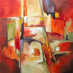 A.A.   Pfannmuller Abstracts - Passage #1        D1207