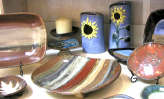 Caracol Pottery - Caracol Clay Studio